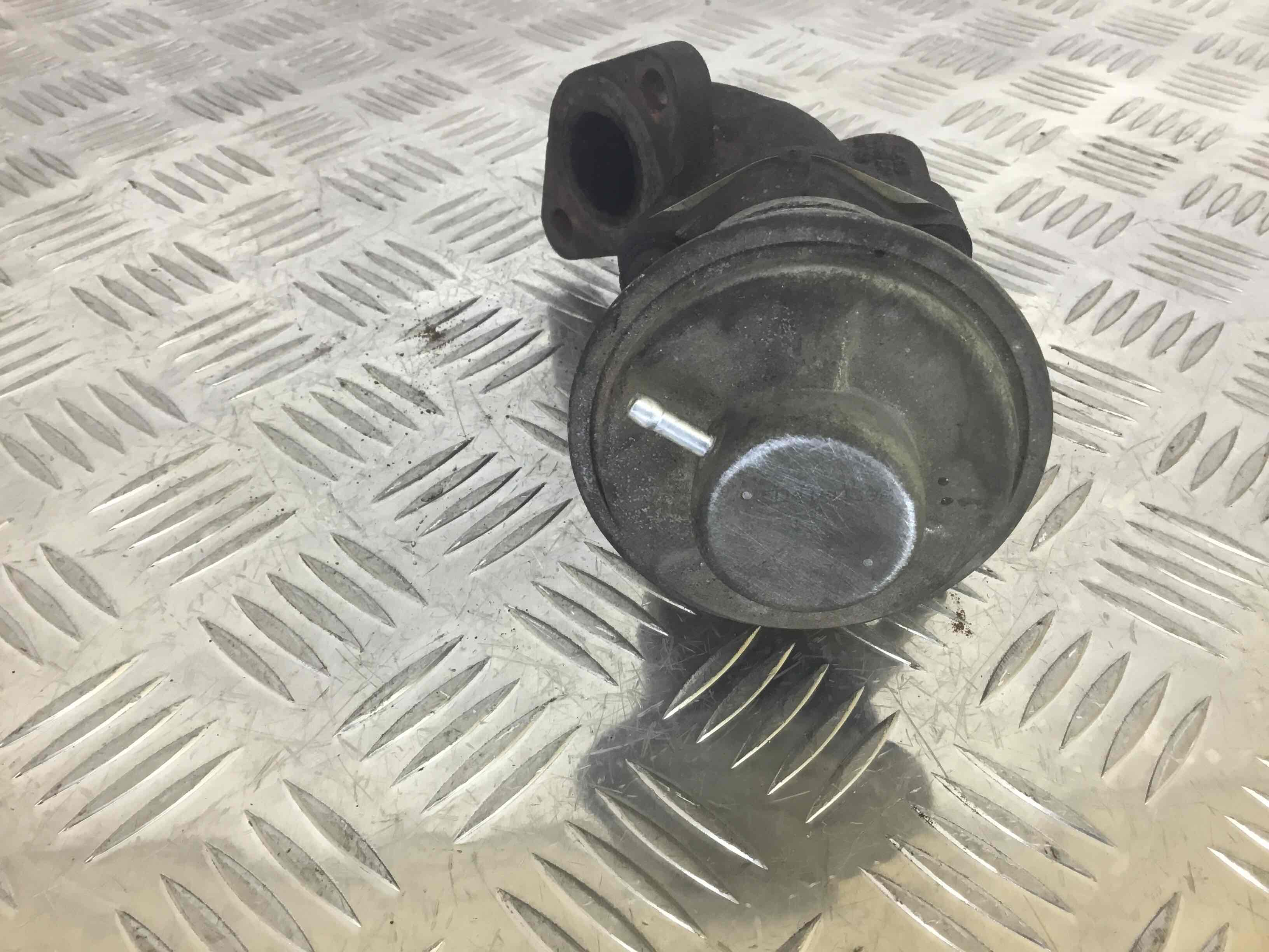 Фото 'Iveco Daily Клапан EGR 504150396 '