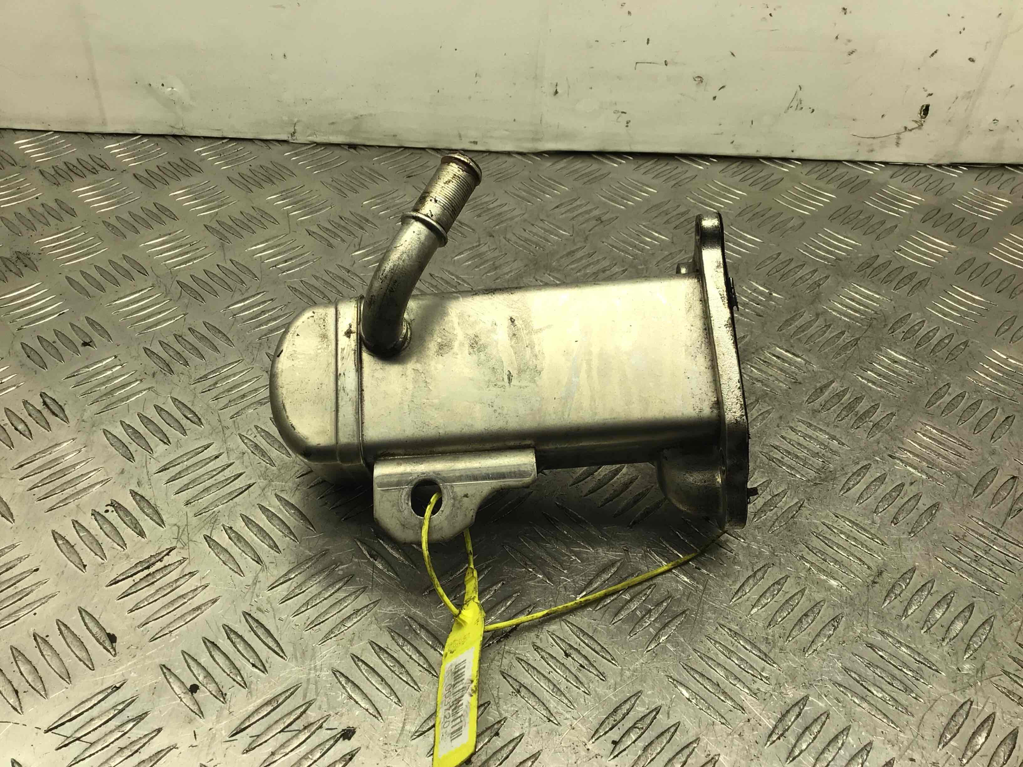 Фото 'Peugeot Expert Радиатор EGR v29004027 '