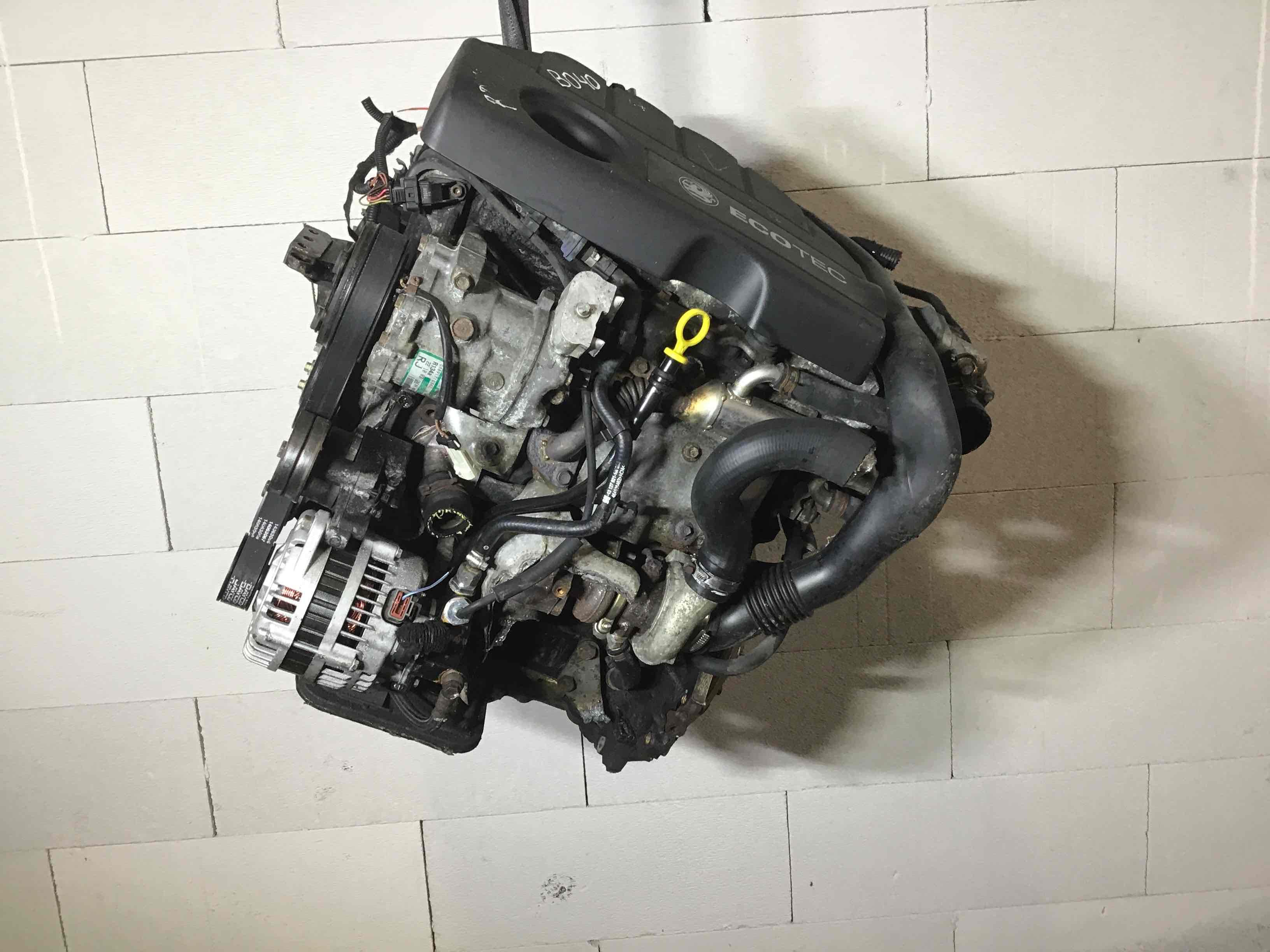 Фото 'Opel Astra Шкив коленвала 52103 '