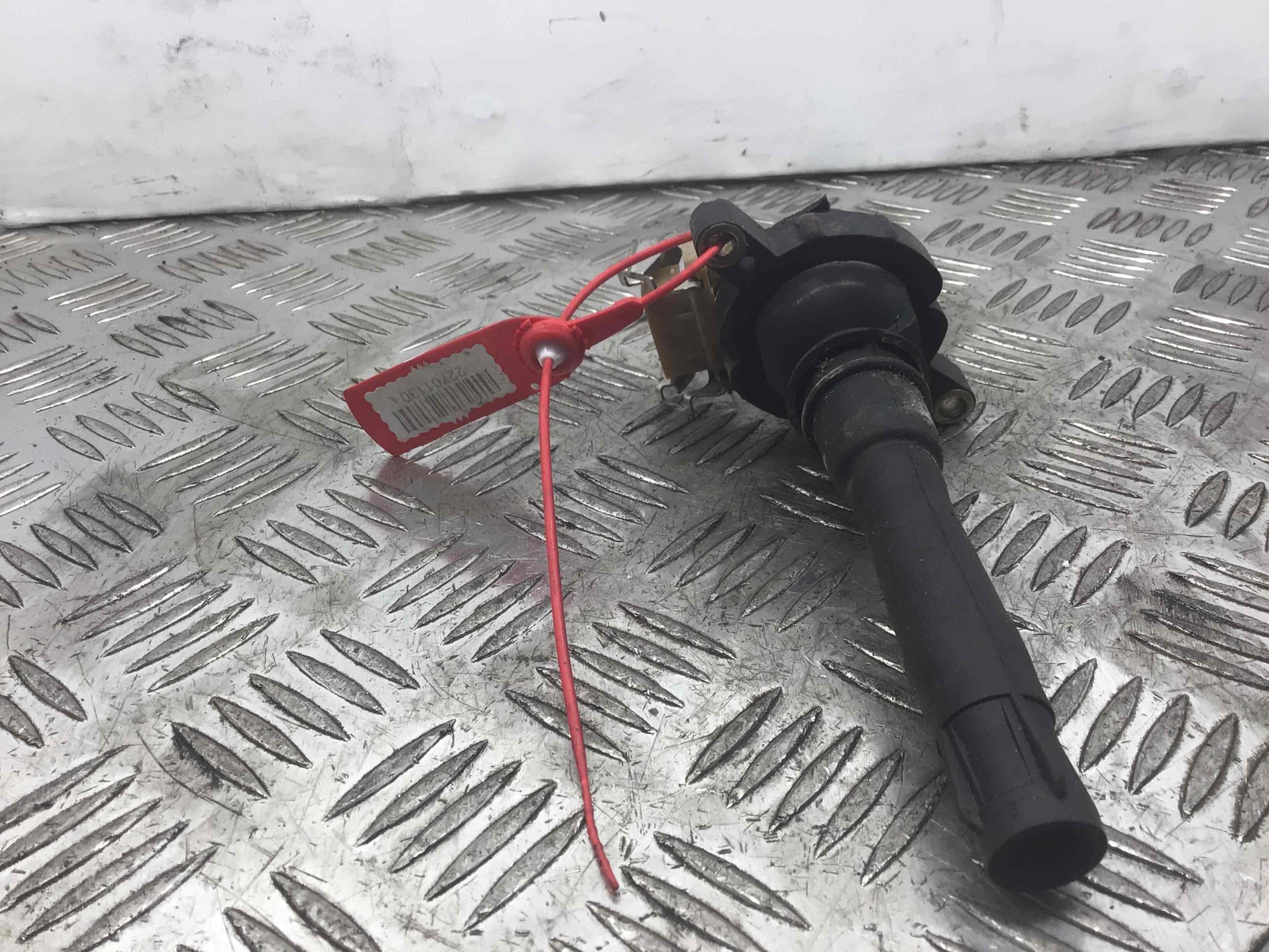 Фото 'Rover 75 Катушка зажигания 101010 '