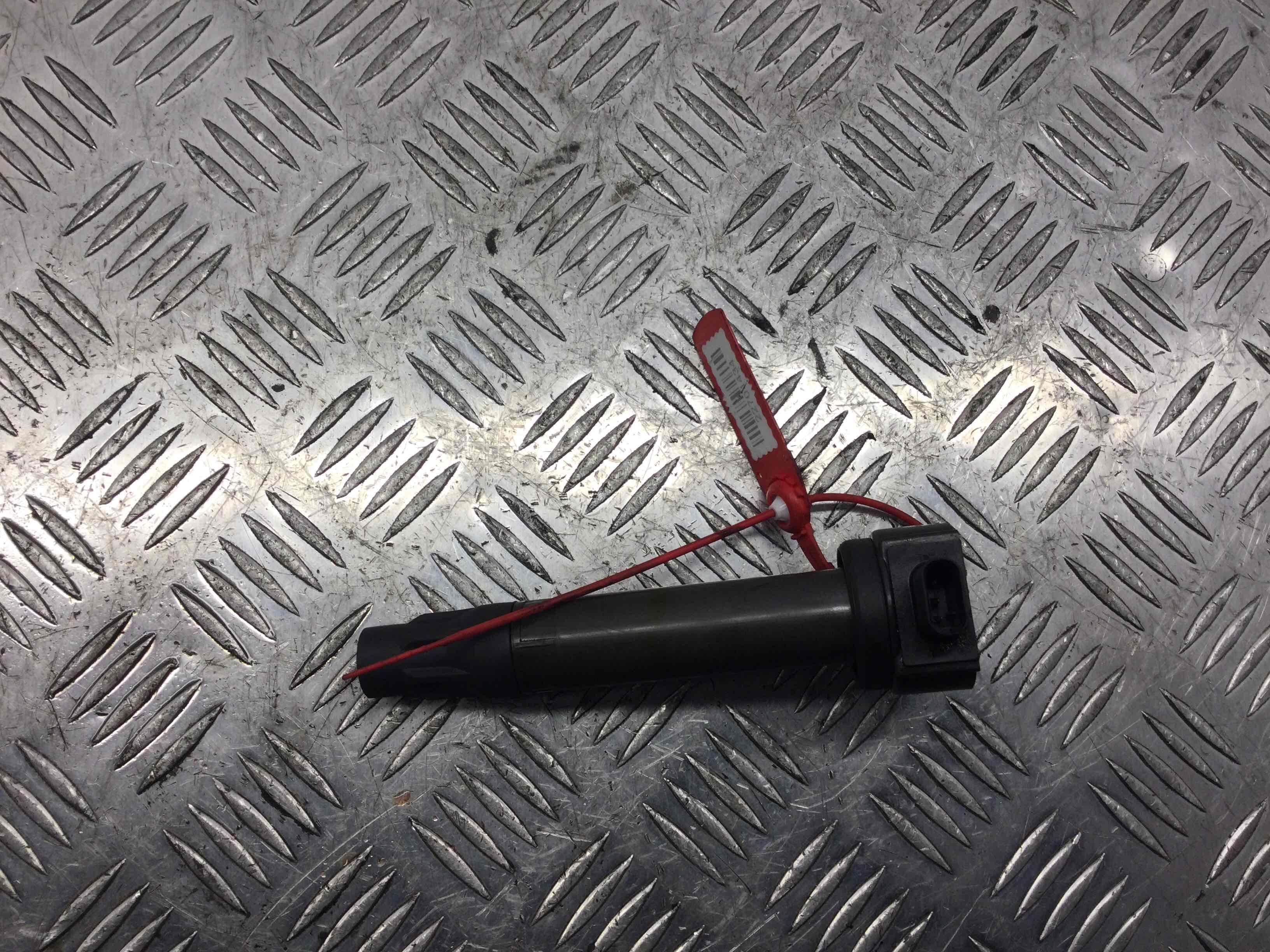 Фото 'Dodge Caliber Катушка зажигания 04606824 '