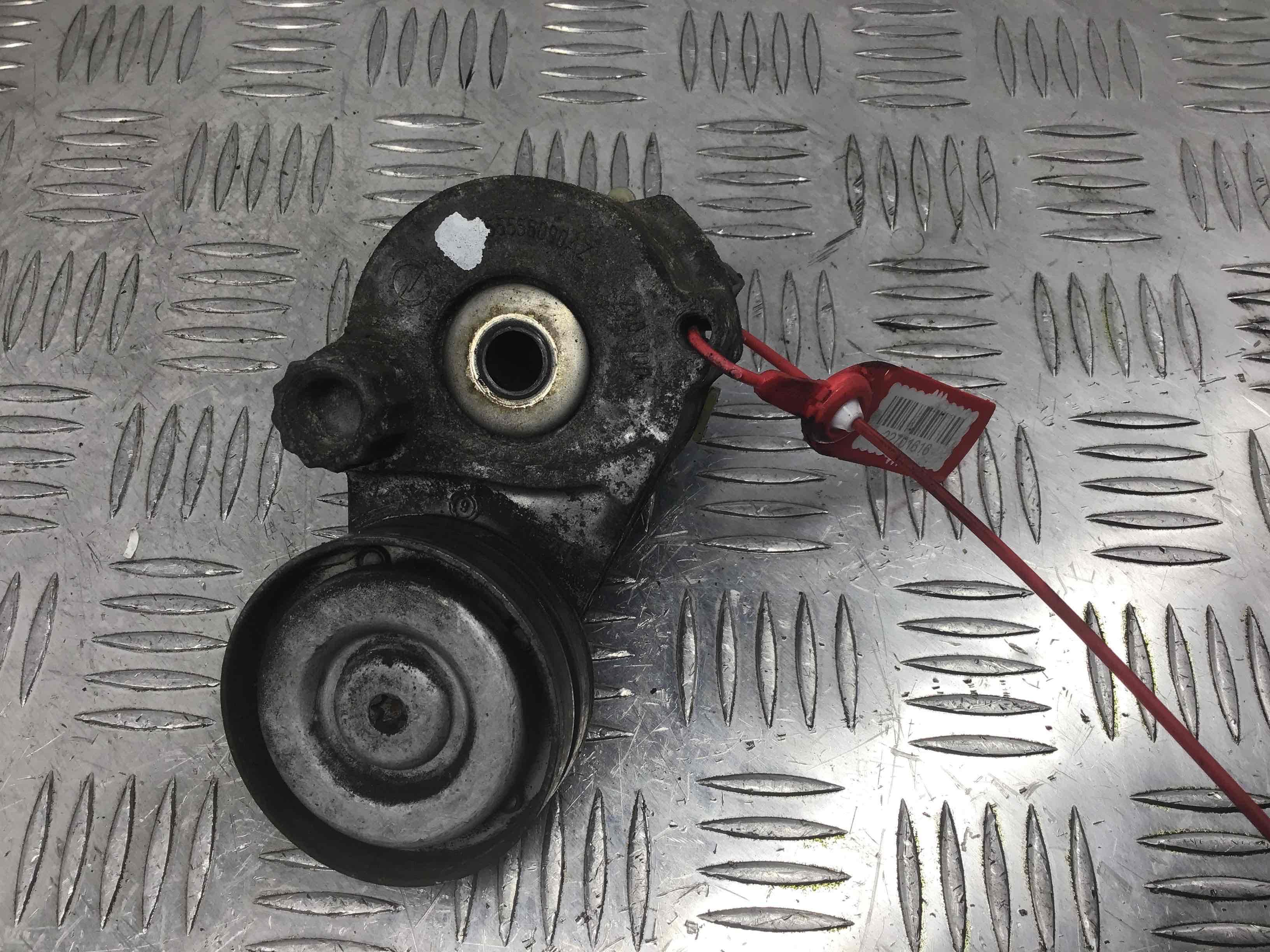 Фото 'Opel Astra Натяжитель ремня генератора 55556090az '